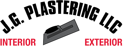 JG Plastering LLC